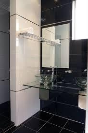 149 best bathroom images on pinterest bathroom ideas room and home