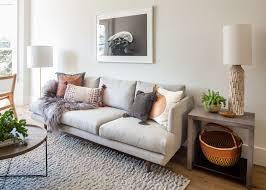 Ab Home Interiors A Couple U0027s Bright U0026 Relaxed Sf Home U2013 Homepolish
