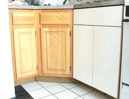 Do Ikea Kitchen Doors Fit Other Cabinets Ikea Doors On Existing Cabinet Cabinet Doors Fit Other Cabinets