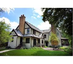 38 best exteriors and home additions images on pinterest home