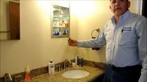 Mobile Home Bathroom Remodeling Ideas Mobile Home Bath Remodel