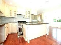 White Wash Kitchen Cabinets Whitewash Oak Cabinets Whitewashed Kitchen Cabinets White Washed