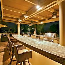 outdoor kitchen idea 7 outdoor kitchen ideas and tips home matters ahs