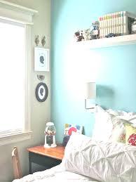 martha stewart bedroom ideas martha stewart bedroom furniture bedroom furniture collection