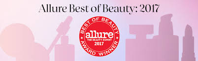 allure best leave in conditioner allure best of beauty 2017 sephora