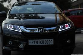 the 2014 honda city first look page 12 page 98