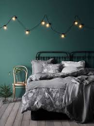 best grey color for bedroom walls centerfordemocracy org