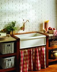 meuble pour evier cuisine evier pratique et esthétique galerie photos de dossier 19 29