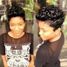 short hairstyles that are equally beautiful as the long hair