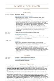 Sample Warehouse Associate Resume by Warehouse Work Resume Sample Of Warehouse Resume Warehouse Worker