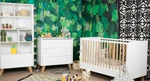 meubles chambre bébé meuble pour bébé urbantrott com