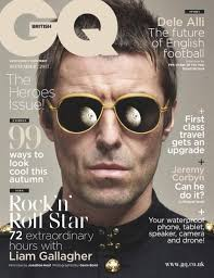 british gq u2013 september 2017 download free digital true pdf