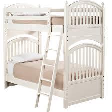 Isabella Bedroom Set Young America Stanley Bunk Beds Valnet Home