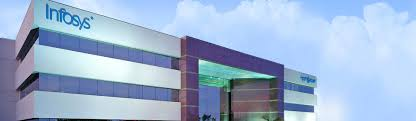 infosys consulting it services digital transformation