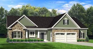 house plan chp 55400 at coolhouseplans com