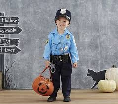 Cute Boy Halloween Costumes 42 Halloween Costumes Images Costume Ideas