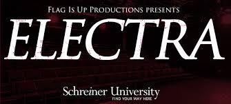 schreiner university find your way here