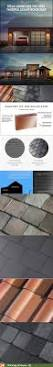 Passive Solar Home Design Concepts by Best 25 Solar Home Ideas On Pinterest Passive Solar Homes