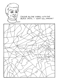 thunderbirds coloring pages coloringpages1001 com