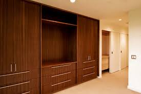 master bedroom wardrobe designs brown wooden cabinet 3 drawer near beds small master bedroom ideas