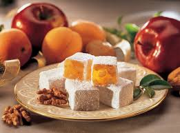 aplets and cotlets where to buy how two armenian immigrants made turkish delight an american hit
