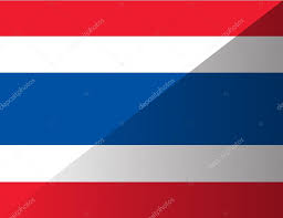 Thai Flag Imagesthai Com Royalty Free Stock Images Photos Download Free