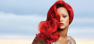 40 bold u0026 beautiful red color shades u0026 hairstyles