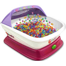 orbeez luxury spa walmart items 2014