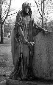 cemetery statues image result for http www inkart net cemeteries