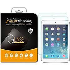 ipad mini 2 black friday amazon amazon com anker ipad mini ipad mini 2 ipad mini 3 tempered