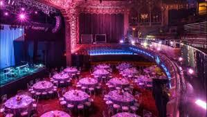Venues In Los Angeles Venues In Los Angeles Event Space In La Unique Venues