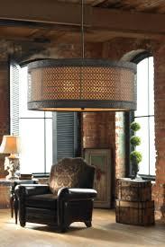 37 best lighting for home images on pinterest john lewis