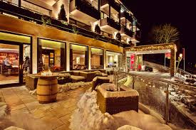 Kur Und Sporthotel Bad Hindelang Hotel Romantischer Winkel Im Harz Spa U0026 Wellness Resort Ihr