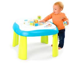 table d eveil avec siege cotoons youpi baby asst 1er eveil cotoons premier age