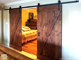 bathroom barn door barn door for bathroom bathroom barn door ideas