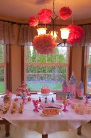 Pumpkin Palace Pet Plush by 56 Best Disney Palace Pets Party Images On Pinterest Palace Pets