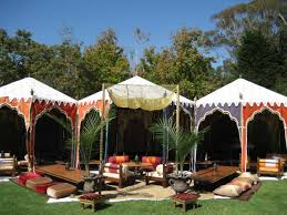 arabian tents arabian tents arabian tents manufacturers arabian tents exporters