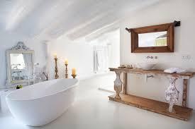 interior design and decoration rehabilitation interior design and decoration project b u0026b hotel