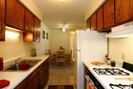 Kitchen Cabinets Rockford Il by The Arbors Rentals Rockford Il Apartments Com