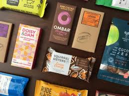 Snacks Delivered Office Snack Delivery For A Healthy Happy Team Free Uk Delivery
