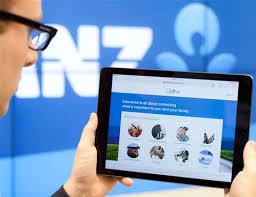 siege ibm anz bank signs 450m ibm deal finance itnews