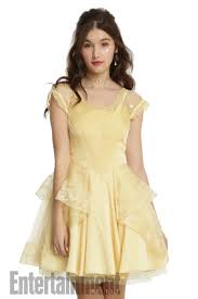 halloween costumes beauty and the beast beauty and the beast topic unveils clothing line based on