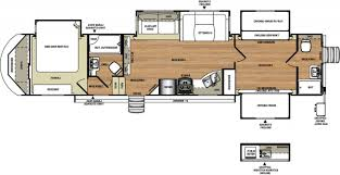 expandable rv floor plans travel trailer with outdoor kitchen kenangorgun com