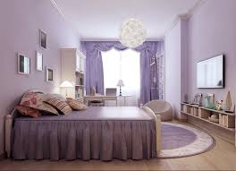 ideas for decorating a girls bedroom 36 cute bedroom ideas for girls pictures of furniture decor