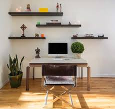 How To Organize Desk How To Organize Your Stylish Desk Décor Aid