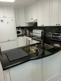 Kitchen Cabinet Manufacturers Toronto Wholesale Kitchen Cabinets Canada
