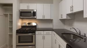 One Bedroom Apartments In Ct 4701 Willard Apartments Chevy Chase 4701 Willard Ave