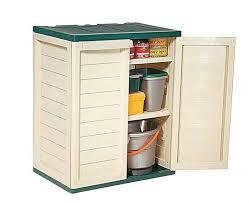 Outdoor Storage Cabinet 48 Best Outdoor Storage Images On Pinterest Outdoor Storage