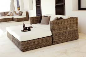 Designer Patio Furniture Designer Outdoor Seating Marbella Outdoor Furniture Pinterest