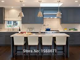 Phoenix Kitchen Cabinets by Free Project Planning Guide Display Kitchen Cabinets For Sale